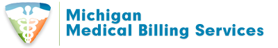 Michigan Medical Billing Services Logo